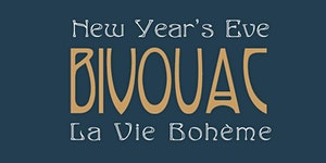 Bivouac New Year's Eve Party at THE US GRANT Hotel:...