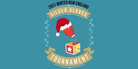 New England Silver Gloves tickets