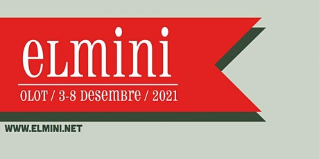 ABONAMENT FESTIVAL ELMINI 2020 entradas