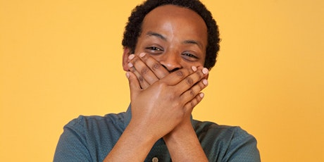 Free Live Comedy. We Are Funny Project with Headliner Mo Omar tickets
