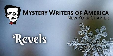 MWA-New York Revels LIVE! tickets