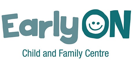 Indoor Playgroup at City View(Nov.12th ) tickets