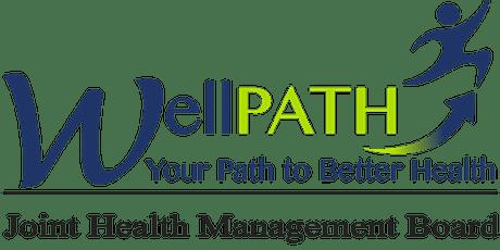WellPATH Flu Shot Clinic- Nutrition Center Wed, Nov 17th, 7:00am-11:00am tickets