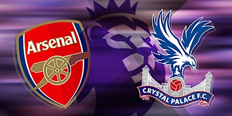 ONLINE-StrEams@!.Arsenal v Crystal Palace LIVE ON fReE EPL 18 Oct 2021 tickets