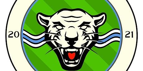 Witney Futsal Development Centre (6 sessions) tickets