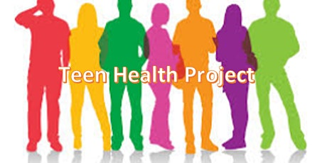 Teen Health Project Training: Hosted by New York City Teens Connection tickets