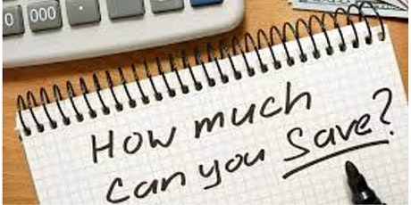 Virtual Seminar: Does Refinancing Make Dollars and Cents? tickets
