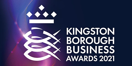 Kingston Business Awards - Q&A, Top Tips and Insights tickets