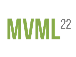 8th International Conference on Machine Vision and Machine Learning tickets
