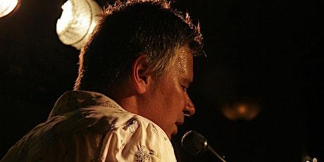An Intimate Evening with ECMA & Nova Scotia Music award winner, Kim Dunn tickets