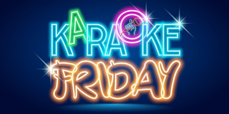 Kickin' it Karaoke at Wakefield Crowbar tickets