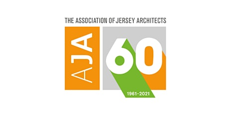 AJA60 Lunchtime Panel - Reimagining St Helier tickets