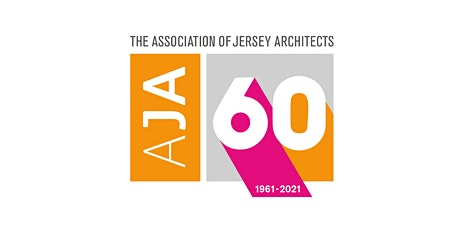 AJA60 Lunchtime Panel - Can St Helier Solve the Housing Crisis? tickets