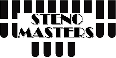 StenoMasters Open House and Info Session tickets