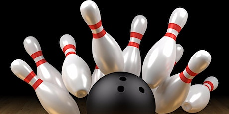 Middle School Bowling tickets