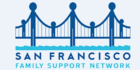 Helping Families Access Basic Needs (One Degree Presentation) tickets