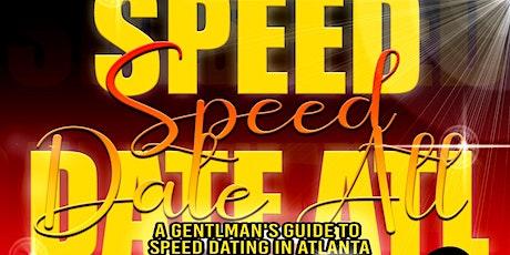 Filming for New Movie @SpeedDateAtL tickets