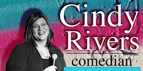 Retro Comedy LIVE NOV 19th tickets