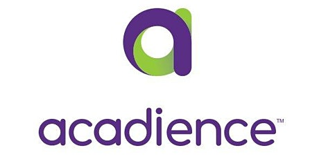 Acadience Office Hours for Administrators tickets