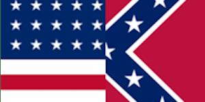 West Virginia-style Civil War Tactical 2016