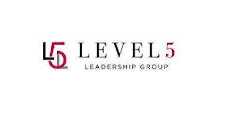 Business Meeting: Leadership Panel tickets