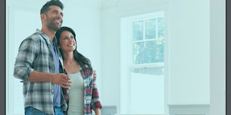 First Time Home Buyer Seminar tickets