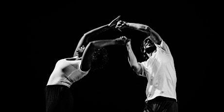Transitions: Mills Dance Department Fall Concert tickets
