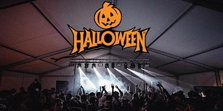Halloween Festival 2021 / Gassl Olang Tickets