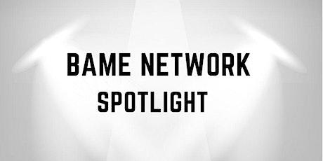 Network Spotlight Session tickets