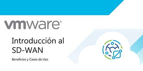 VMware SD-WAN, Beneficios y Casos de Uso. entradas