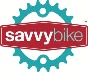 Professional Bicycle Fitting Services tickets