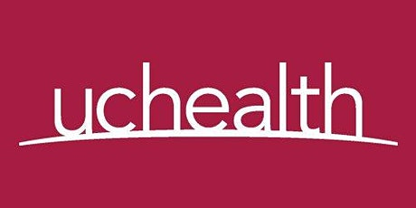 UC Health Radiology Apprenticeship Program Informational Session tickets