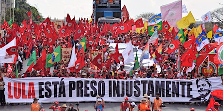 Democracy in Brazil: New Threats, Old Weaknesses, and Hidden Strengths tickets