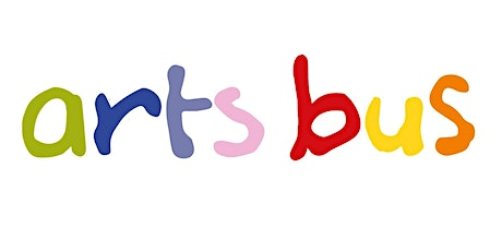 ArtsBus Joins Playgroup Online tickets