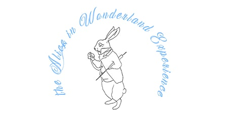 The Alice in Wonderland Experience tickets