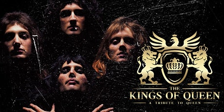 Queen, Steve Miller Band, Alice In Chains(acoustic) tributes  @ Royal Vista tickets