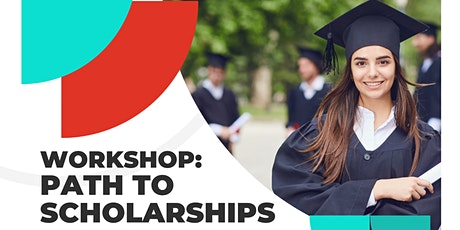 Path to Scholarship Workshop tickets
