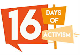 From Awareness to Accountability 365 Days Breakfast Launch tickets