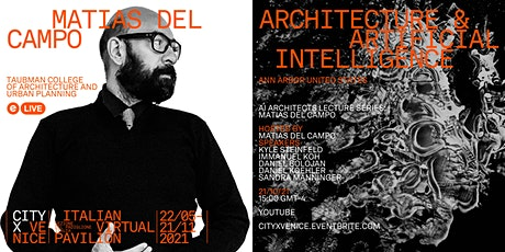 Neural Architecture - A New Paradigm tickets