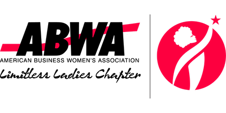 ABWA Limitless Ladies November Chapter Meeting tickets