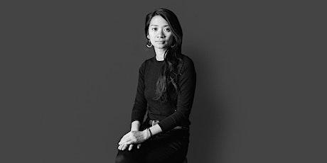 Oscar winning director Chloe Zhao: movie screening and Q&A in Ojai tickets