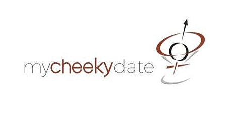 Dallas Speed Dating (32-44) | Singles Event | Let's Get Cheeky! tickets
