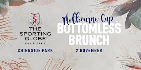 Spring, Bottomless Brunch - Chirnside Park tickets