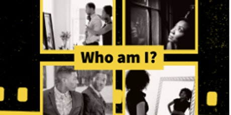Who Am I Really? Redefining Life, Relationships  and Purpose tickets