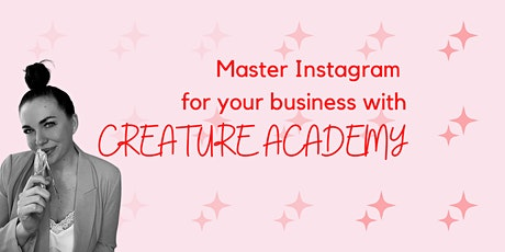 Creature Academy entradas