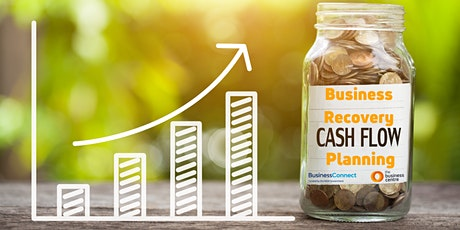 Business Recovery Cash Flow Planning tickets