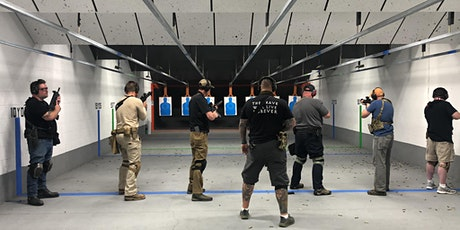 PRIMARY TO SECONDARY (Two Gun Transition) - Cortlandt Manor, NY tickets
