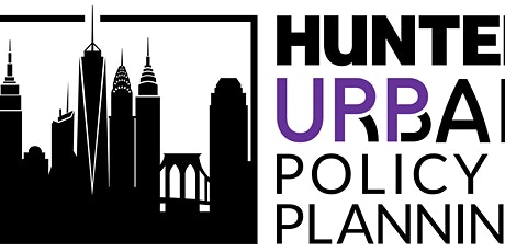 Spring 2022 MS Urban Policy and Leadership Program Information Session tickets