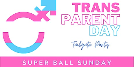Super Ball Sunday, Tailgate Party tickets