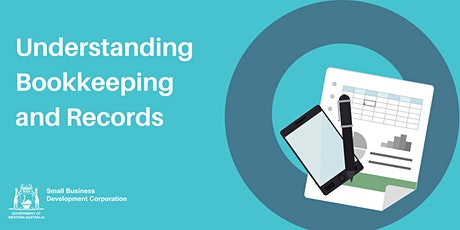 Understanding Bookkeeping and Records tickets